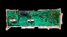 Elektronika do pračky Philco - 20736849
