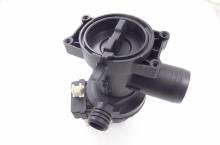 Čerpadlo pračky  Whirlpool / Indesit - 480111100786