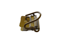 držák horního topného tělesa trouba Bosch Siemens - 00420703