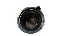 filtr, síto, mikrofiltr pro vysavače Bosch Bosch, Siemens, Neff