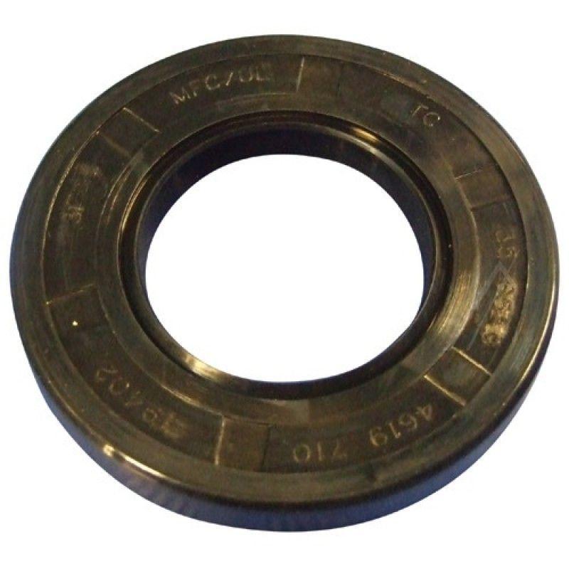 hřídelové těsnění, gufero, simering na pračku Whirlpool 35 x 65 x 9 mm Whirlpool / Indesit