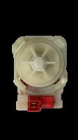 Motor čerpadla do pračky / myčky BSH - 00142370