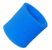 filtr, síto, mikrofiltr pro vysavače Zelmer - 00797694 Bosch, Siemens, Neff