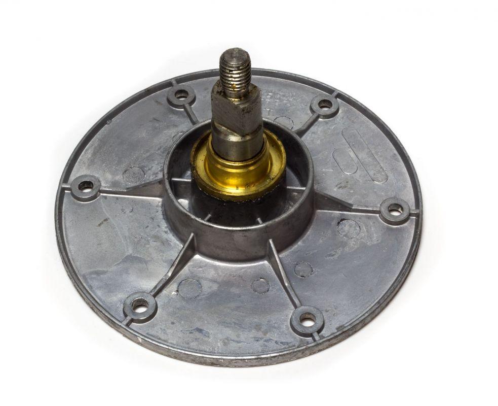 příruba, hřídel bubnu pro pračky Ardo - 236002500