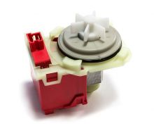 Motor čerpadla do pračky / myčky BSH - 144484