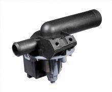 Čerpadlo (bez filtru) pračka Whirlpool Indesit Ignis Ardo - 481936018217, 481981729436 Whirlpool / Indesit