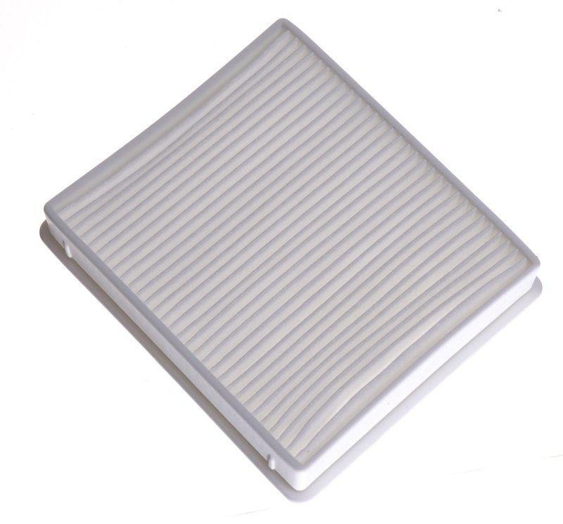 HEPA filtr do vysavače, síto, mikrofiltr, Hepa filtr Samsung - DJ63-00672D