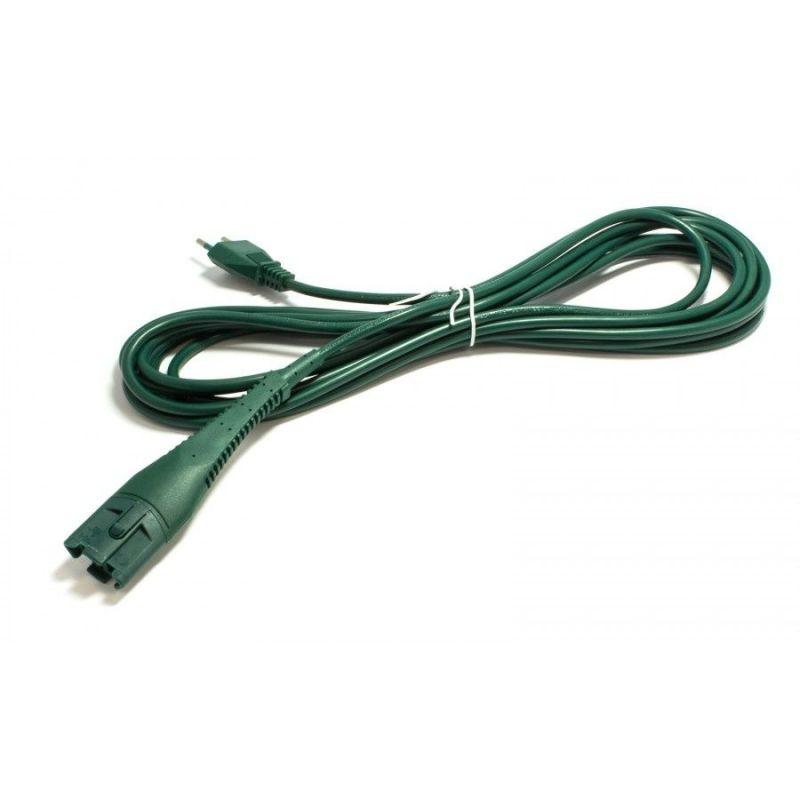 přívodní síťový kabel pro vysavač Vorwerk 6,2 m Others