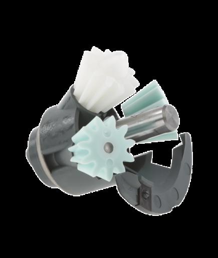 originální pohon náhonu robotu Bosch a Siemens MUM - 622181 Bosch, Siemens, Neff