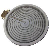 plotna keramická Electrolux - 3740637214