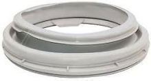 manžeta pračka Whirlpool - 481246068532