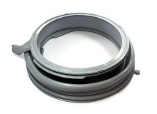 manžeta pračka Bosch Siemens - 00680768