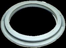 manžeta pračka Whirlpool Baumatic Ardo Beko - 651008700