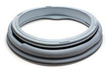 manžeta pračka Fagor Vestel Zanussi Electrolux Whirlpool - 42002568