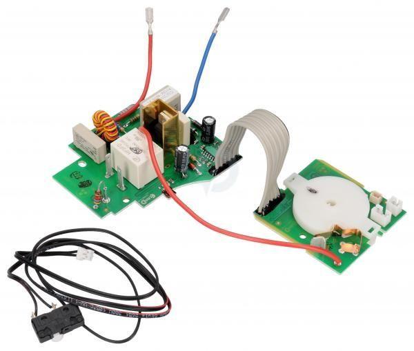 modul elektroniky do robotu Bosch a Siemens - 00629487 BSH