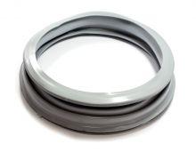 manžeta pračka Whirlpool - 481246668775