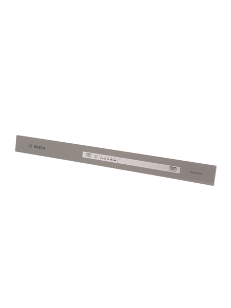 modul elektroniky chladničky Bosch, Siemens BSH