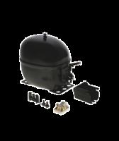 motorkompresor chladnička Bosch, Siemens - 00144334 -