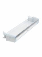 police dveří chladnička Bosch - 11000684