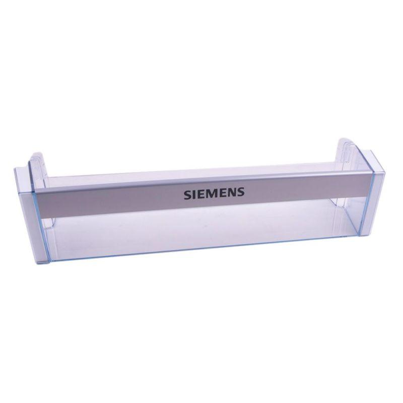 polička do dveří chladničky Siemens BSH