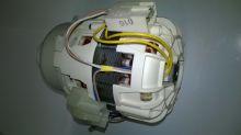 Oběhové čerpadlo do myček AEG Electrolux Zanussi AEG / Electrolux / Zanussi