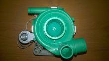 Oběhové čerpadlo do myček Whirlpool Fagor Gorenje Candy
