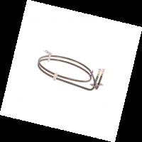 těleso topné kruhové trouba Bosch Siemens - 00443340