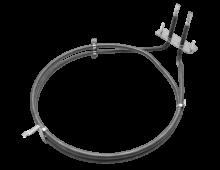 těleso topné kruhové trouby Mora Gorenje - 379201