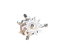 motor ventilátoru horkovzduchu na troubu Mora Gorenje Gorenje, Mora