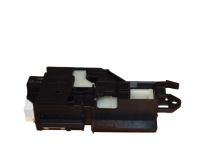 zámek, blokování dveří do pračky Zanussi Electrolux AEG - 1462229145 AEG / Electrolux / Zanussi