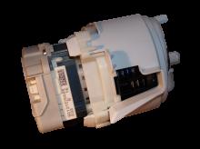 Oběhové čerpadlo do myček Bosch Siemens Neff BSH