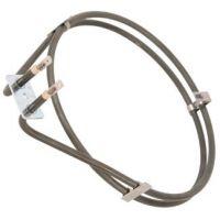 těleso topné kruhové trouba Electrolux - 3970128017