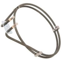 těleso topné kruhové trouba Electrolux - 3570543011