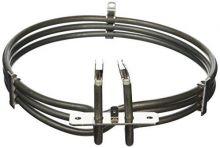 těleso topné kruhové trouba AEG Electrolux - 3570039010