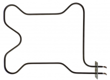 těleso topné dolní trouba Fagor - CA50042A9