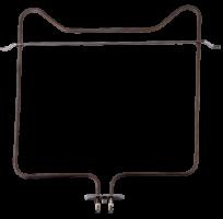 těleso topné dolní trouba Gorenje Mora Whirlpool - 813920