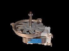 horkovzdušný ventilátor trouba Mora Gorenje - 273501