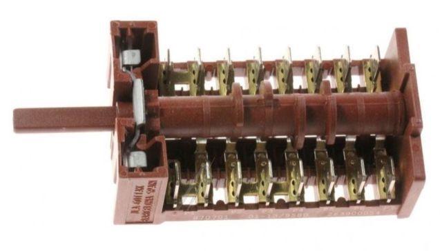otočný přepínač funkcí trouby Beko Blomberg Beko / Blomberg