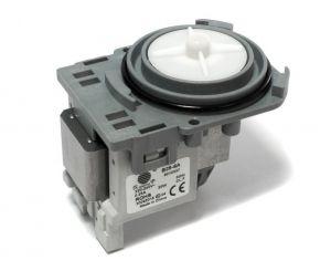 Motor čerpadla do pračky Electrolux - 4055250551