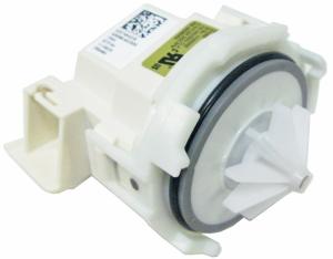 Čerpadlo myčky  Electrolux - 140000604011