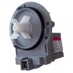 Motor čerpadla do pračky / myčky LG - EAU61383505