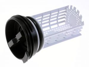 Filtr čerpadla do pračky Fagor / Brandt - LA0939100