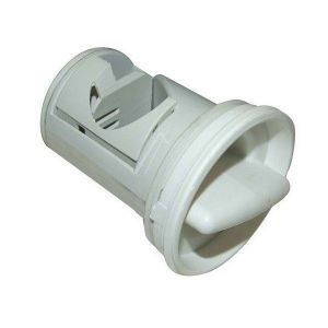 Filtr čerpadla do pračky Whirlpool / Indesit - 481248058085