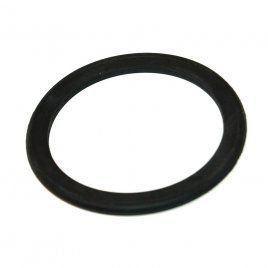 Těsnění filtru vypouštěcího čerpadla do praček AEG Electrolux Zanussi AEG / Electrolux / Zanussi