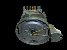 Oběhové čerpadlo do myček Bosch Siemens Neff Bosch / Siemens
