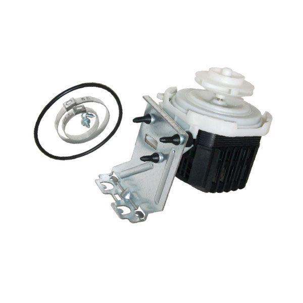 Oběhové čerpadlo do myček Whirlpool Beko Ikea Whirlpool / Indesit