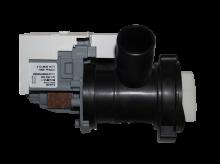 Čerpadlo vypouštěcí do praček Bosch Siemens Neff Balay Constructa BSH