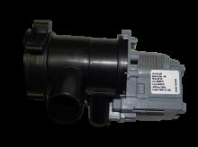 Čerpadlo vypouštěcí do praček Bosch Siemens Neff Balay Constructa Bosch / Siemens