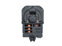Motorek vypouštěcího čerpadla do praček a myček AEG Electrolux Zanussi AEG / Electrolux / Zanussi