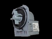 Motor čerpadla do pračky / myčky Whirlpool / Indesit - C00285437